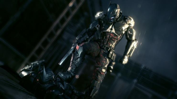 batman-arkham-knight-arkham-knight01