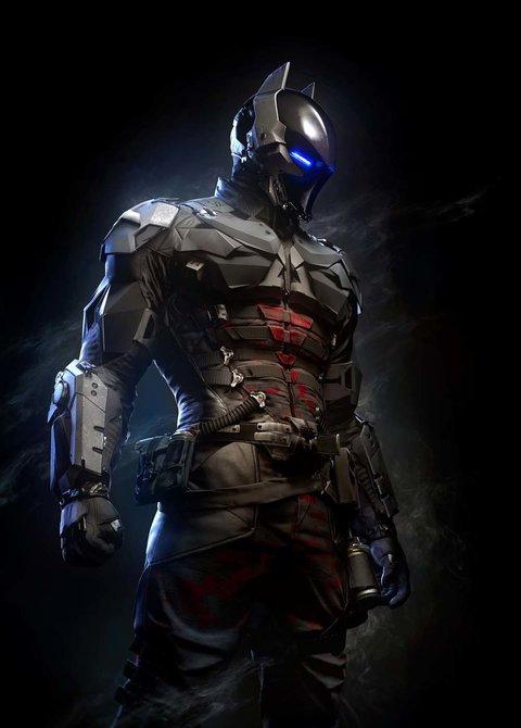batman-arkham-knight-arkham-knight02