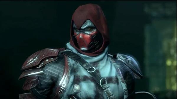 batman-arkham-knight-azrael03