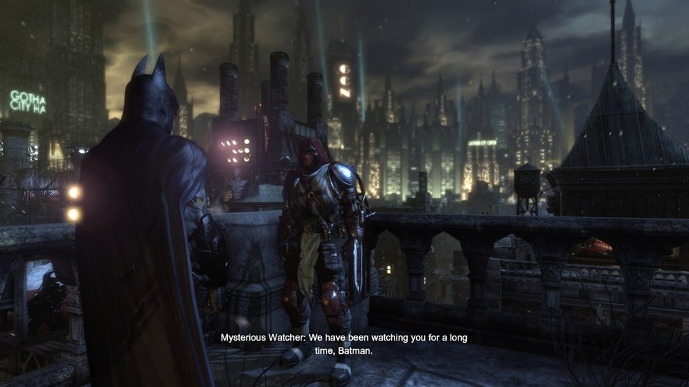 batman-arkham-knight-azrael04