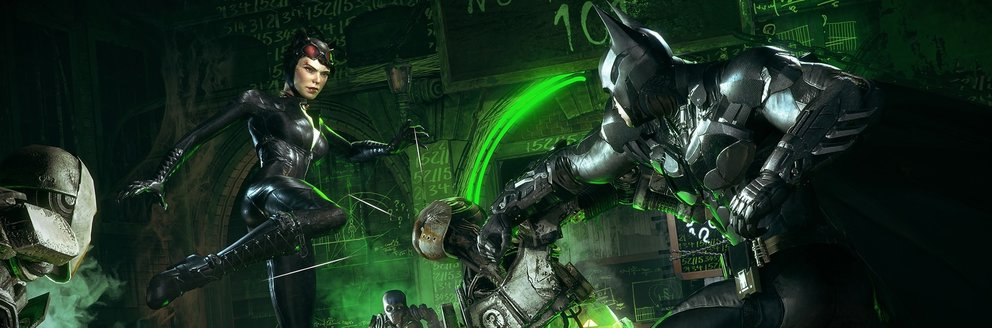 batman-arkham-knight-banner2