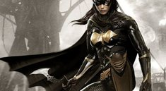 Batman: Arkham Knight – Batgirl – Alles über den weiblichen Batman