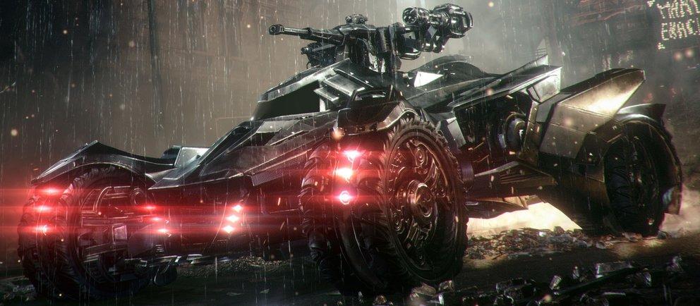 batman-arkham-knight-batmobil-banner