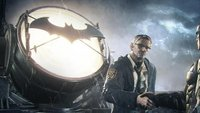 Batman – Arkham Knight: Ultra-Grafik – mit diesem High-End-Gaming-PC spielt ihr ruckelfrei