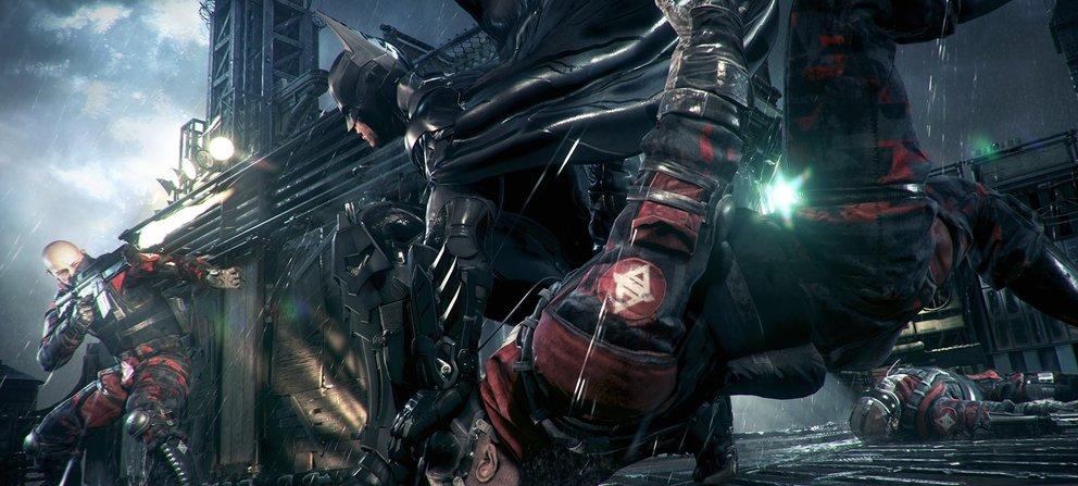 batman-arkham-knight-gadgets-ausrüstung-banner