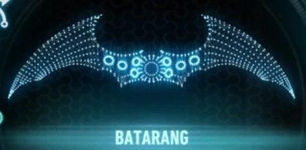 batman-arkham-knight-gadgets-ausrüstung-batarang