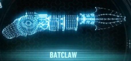 batman-arkham-knight-gadgets-ausrüstung-batclaw