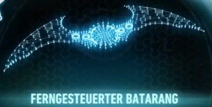 batman-arkham-knight-gadgets-ausrüstung-ferngesteuerter-batarang
