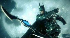 Batman - Arkham Knight: Gadgets und Ausrüstung des dunklen Ritters