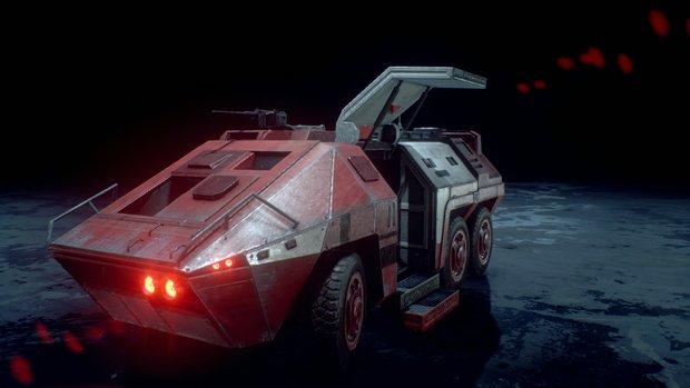 Batman - Arkham Knight: Gepanzert und gefährlich - so zieht ihr die Panzerwagen aus dem Verkehr