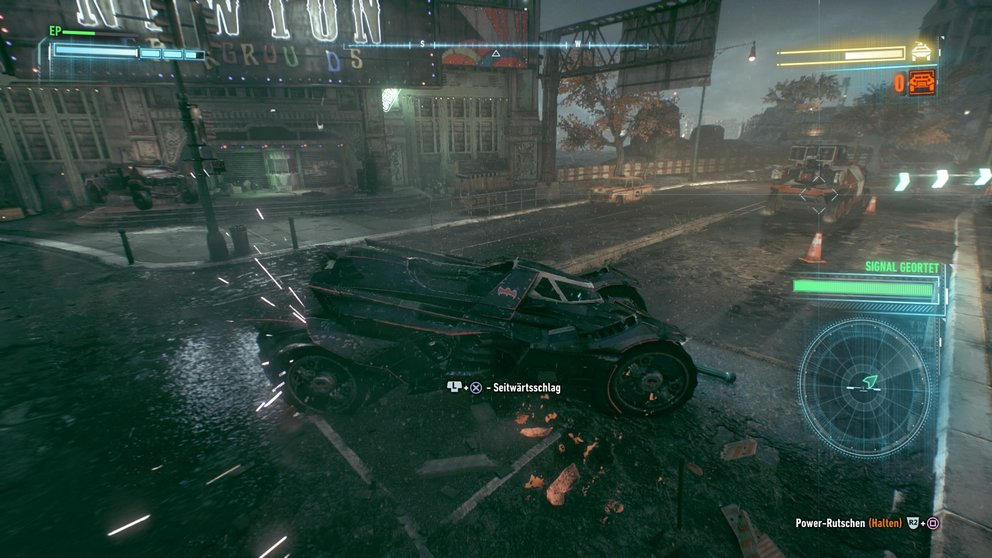 BATMAN™: ARKHAM KNIGHT_20150629224221