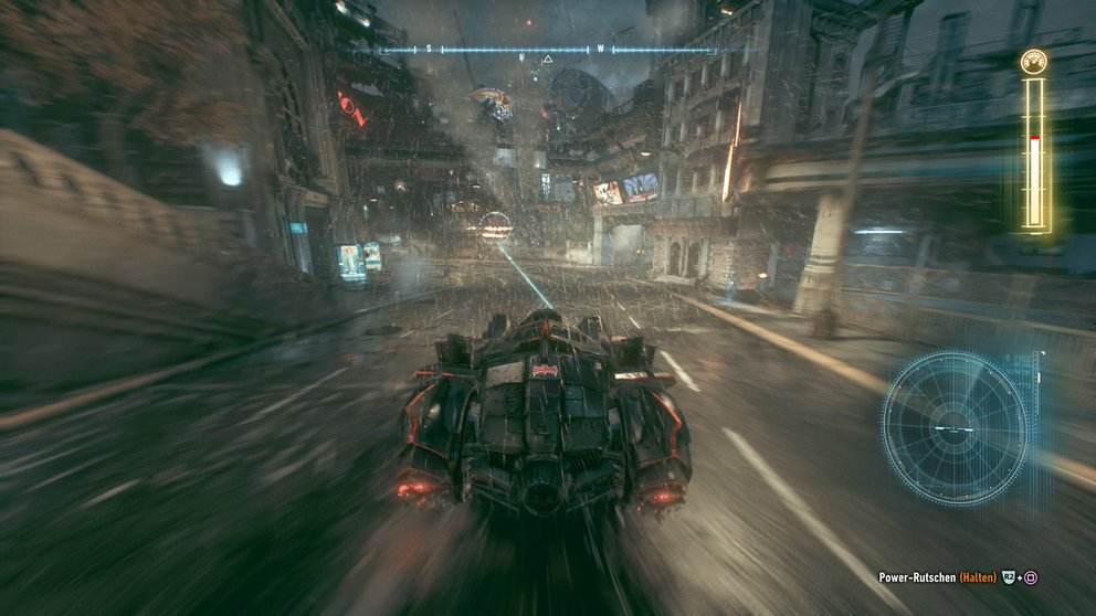 BATMAN™: ARKHAM KNIGHT_20150628220234