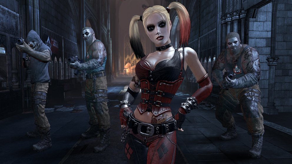 batman-arkham-knight-harley-quinn06