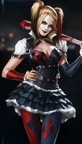 batman-arkham-knight-harley-quinn07