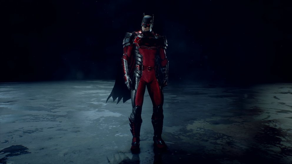 BATMAN™: ARKHAM KNIGHT_20150623212954