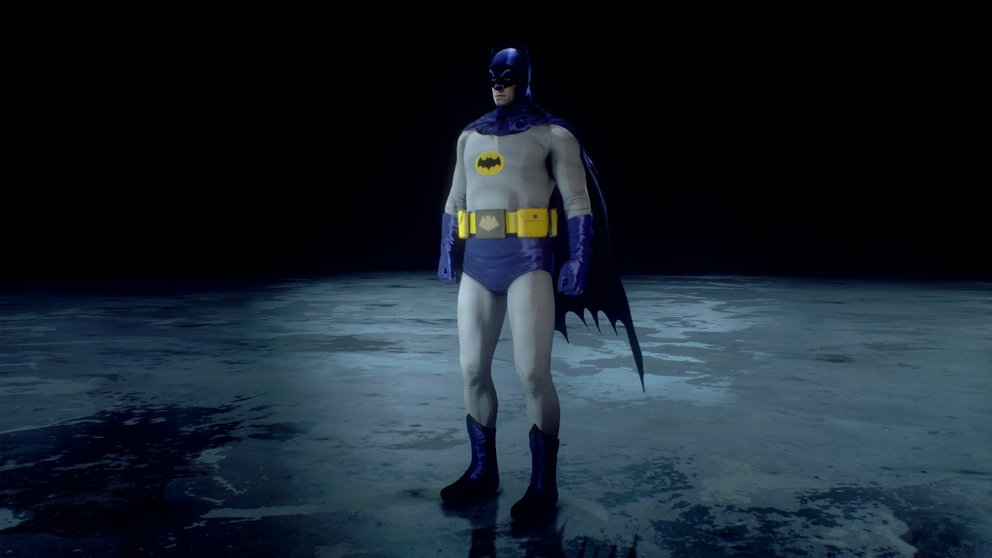 BATMAN™: ARKHAM KNIGHT_20150623212922