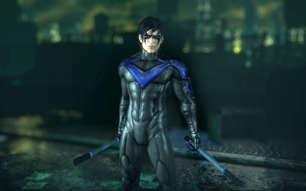 batman-arkham-knight-nightwing02