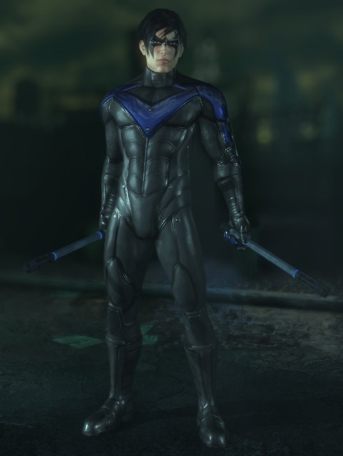 batman-arkham-knight-nightwing04