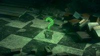 Batman - Arkham Knight: Riddler-Trophäen - Karten mit Fundorten zu allen grünen Fragezeichen