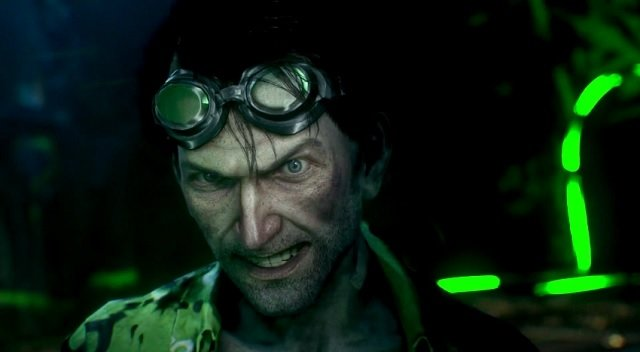 batman-arkham-knight-riddler01