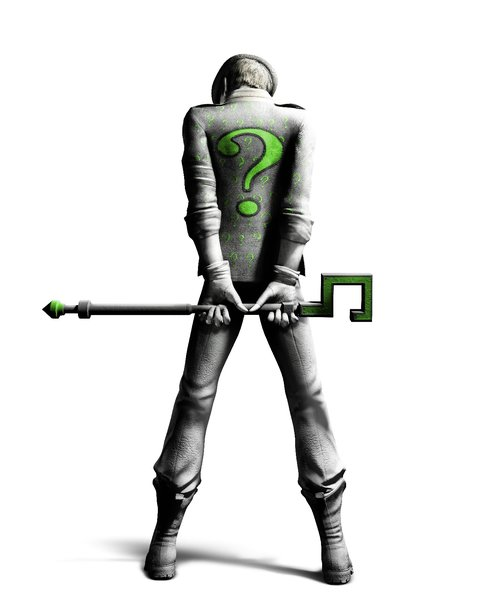 batman-arkham-knight-riddler07