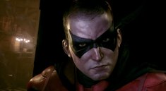 Batman: Arkham Knight – Robin – Batmans neuer Sidekick