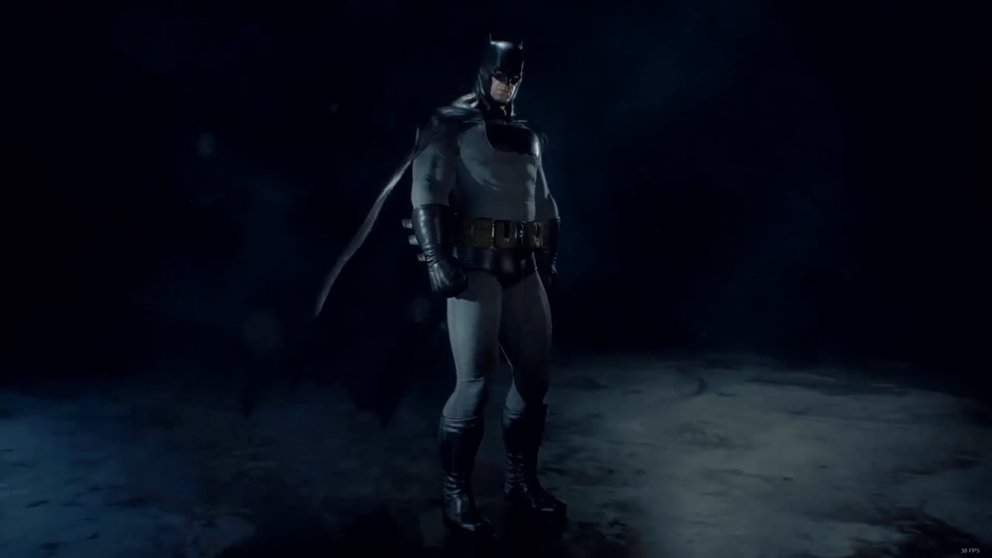 batman-arkham-knight-skins-freischalten-dark-knight-returns