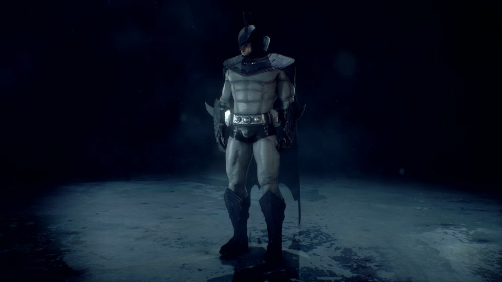 BATMAN™: ARKHAM KNIGHT_20150624204809