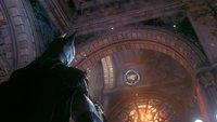 Batman - Arkham Knight: Zerstörbare Objekte - Karten mit allen Fundorten