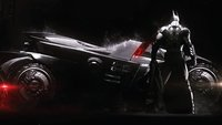 Batman: Arkham Knight – Top-Wallpaper zum Download