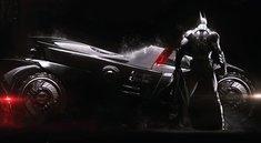 Batman: Arkham Knight – Top-Wallpaper zum Download