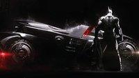 Batman: Arkham Knight – Die besten 15 Top-Wallpaper zum Download