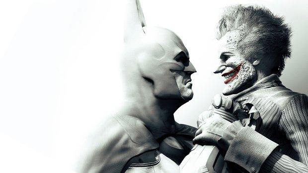 Die 5 coolsten Batman-Bösewichte!