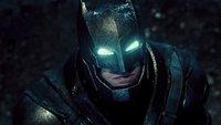 Batman v Superman: Story offiziell bekanntgeben