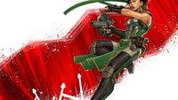 BattleCry: Release momentan ziemlich ungewiss