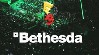 Bethesda Pressekonferenz: Was waren eure Highlights?