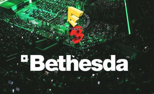 E3 Bethesda Pressekonferenz: Was waren eure Highlights? [Umfrage]