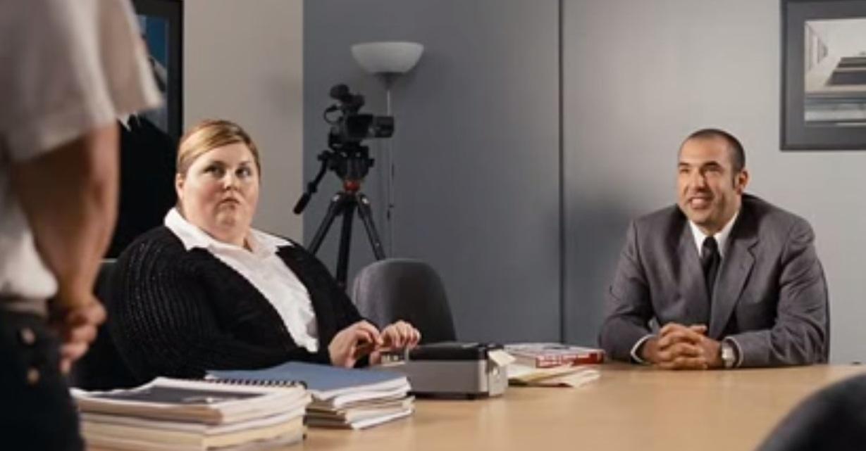 Bewerbungsgespräch Schwächen Und Stärken Tipps Zur Optimalen