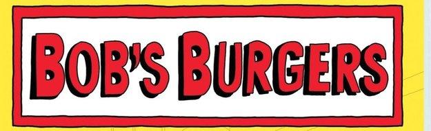 Bobs Burgers online: Hier gibt es alle Episoden im Stream (Comedy Central)