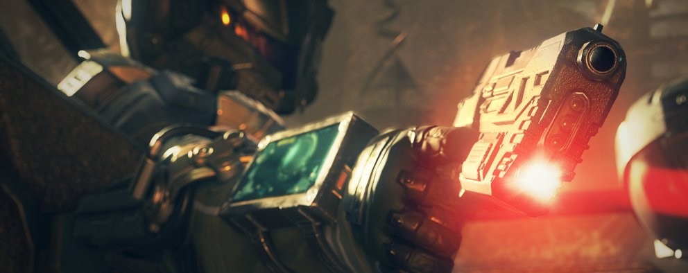 call of duty black ops 3_banner