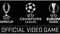 FIFA 16 oder PES 2016: Wer hat die Champions League-Lizenz?