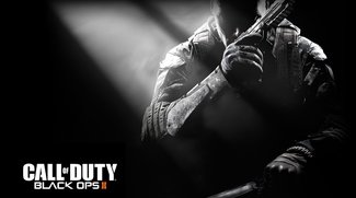 Xbox-Live-Chef trollt Spieler mit Black-Ops-2-Abwärtskompatibilität