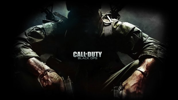 Call of Duty - Black Ops: Spieler klagen über Server-Probleme