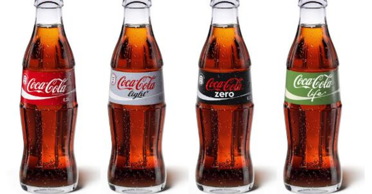 Coca Cola Werbung Weihnachten.Coca Cola Weihnachts Werbung 2016 Wie Heisst Das Lied