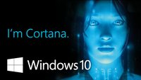 Windows 10: Cortana – Alle Infos zur digitalen Sekretärin
