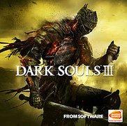 Dark Souls 3: Test-Einladungen wurden verschickt!