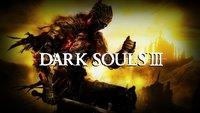 Dark Souls 3: Hat einen Release Zeitraum und einen neuen Gameplay-Trailer