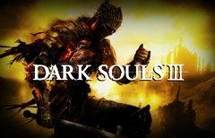 Dark Souls 3: Test-Einladungen...