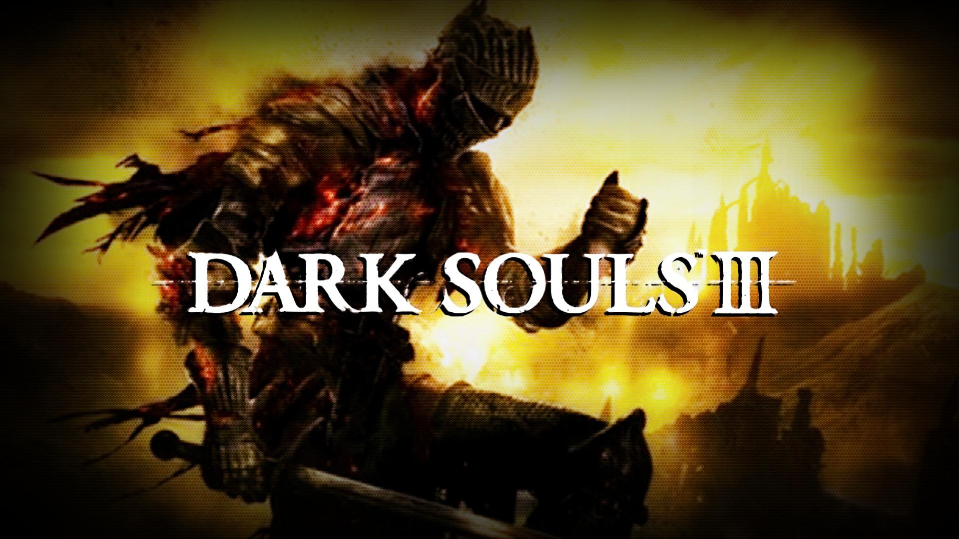 dark souls 3 - alle infos bei giga