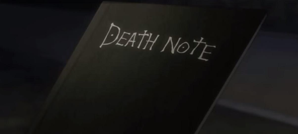 Death Note German Stream